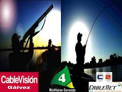 A Todo Pesca Tv