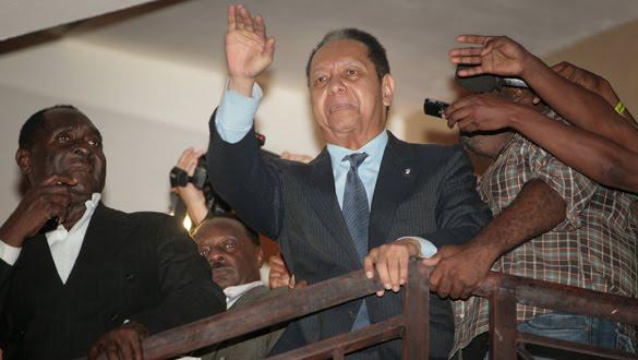 http://1.bp.blogspot.com/_o4VAaaETkoo/TTXnhd7oTTI/AAAAAAAAFoo/LZzvZkvyPMw/s1600/Duvalier1.jpg