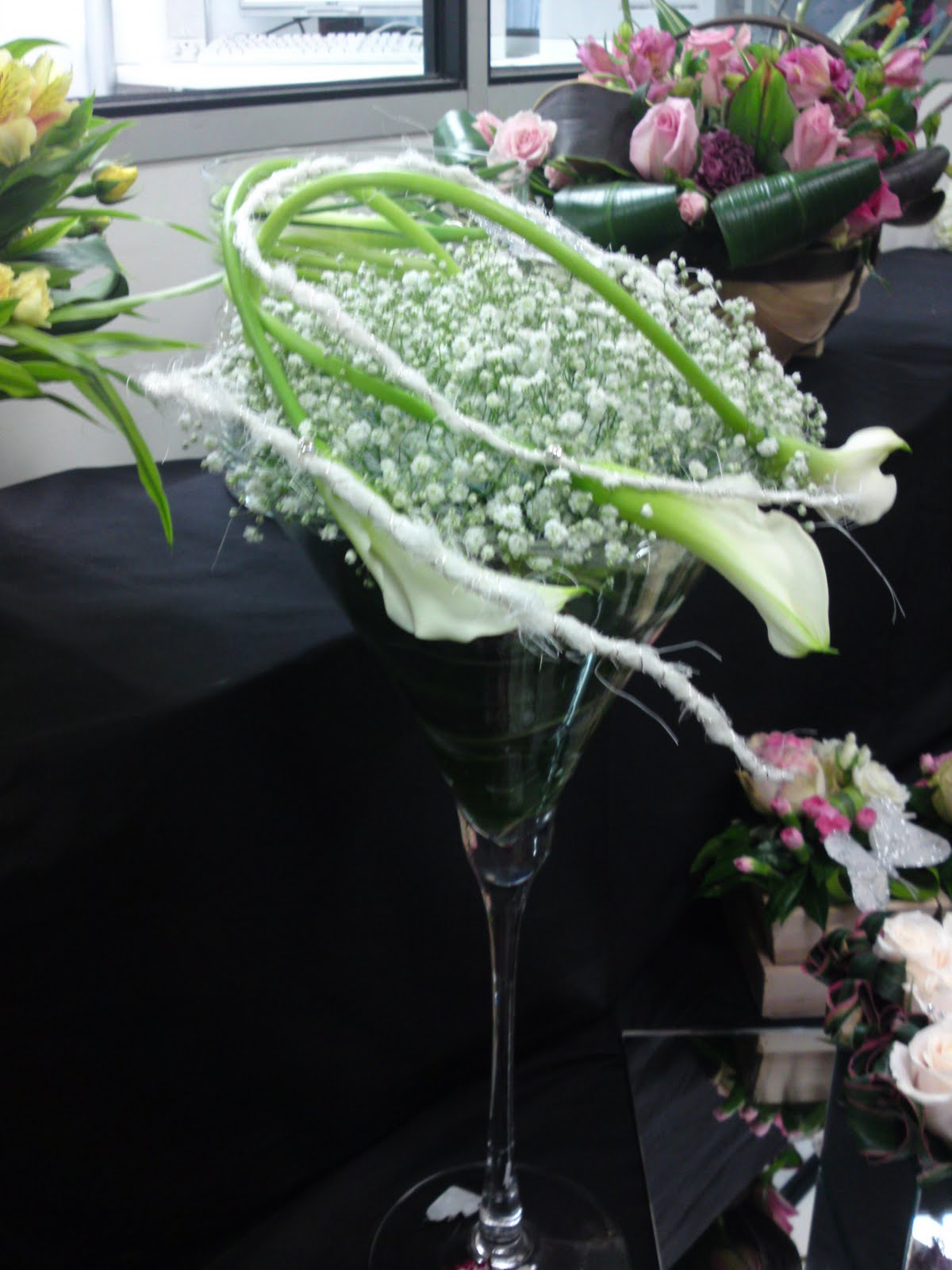 Wholesale Vases For Weddings