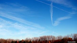 цэлмэг хөх тэнгэр