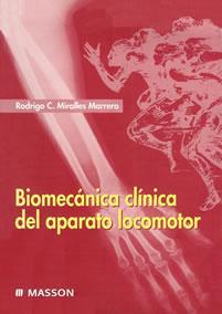 miralles biomecanica