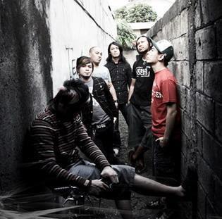 Saint Loco Band