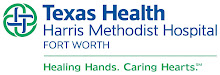 Welcome to Texas Health Fort Worth