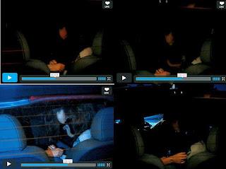 Nikki Reed  Kristen Stewart Kiss on Kristen Stewart Nikki Reed Kiss 1  1  Jpg