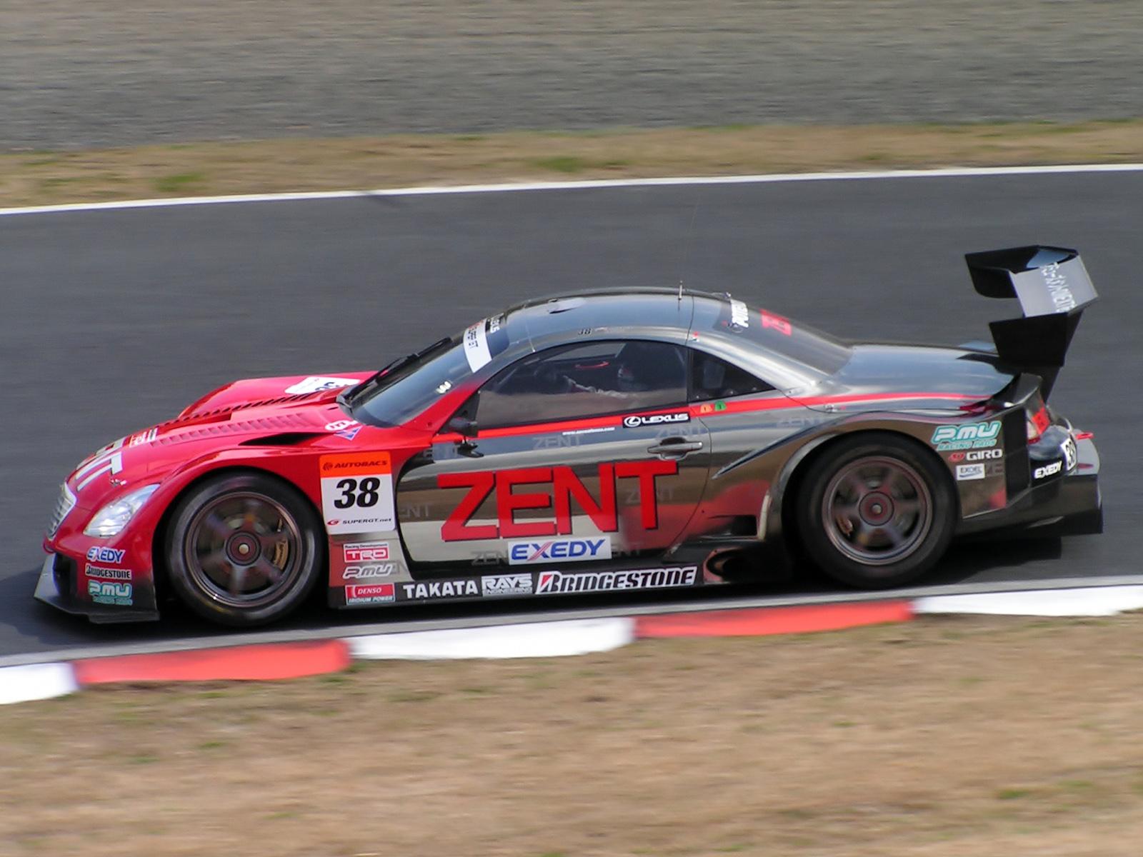 http://1.bp.blogspot.com/_o56-XkQKgV0/TDnmBibrV8I/AAAAAAAAAhw/hfNuFy9T45s/s1600/%2338_Lexus_SC430_01.jpg
