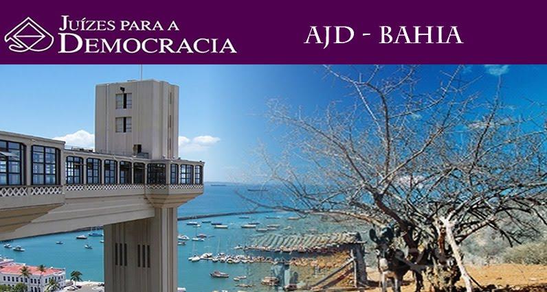 AJD - BAHIA