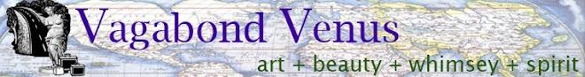 Vagabond Venus