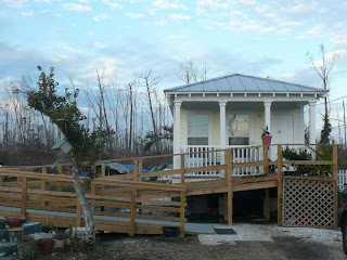 Katrina Cottage W Land For Sale Images Frompo