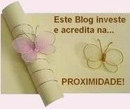 PREMIO PROXIMIDAD