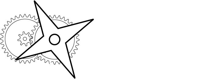 Clockwork Ninja Films