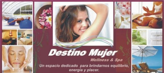 Destino Mujer