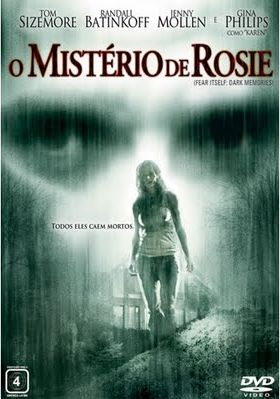 Download – O Mistério de Rose – DVDRip AVI Dual Áudio