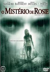 Baixe imagem de O Mistério de Rosie (Dual Audio) sem Torrent