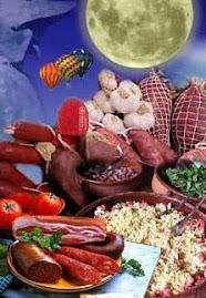 Restaurantes en Trujillo y Comarca