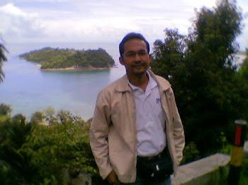 Sabang : O' Indonesia