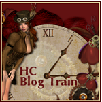 Our Blog Trains