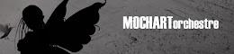 MochartOrchestre