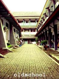 SMA N 3 Semarang