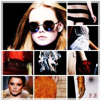Fashion Ecstasy
