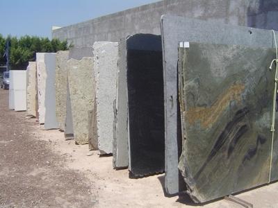 Mi blog janet for Como se limpia el marmol manchado