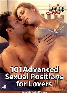 sex dating nation dangerous advanced sex positions with pictures