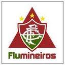 Flumineiros