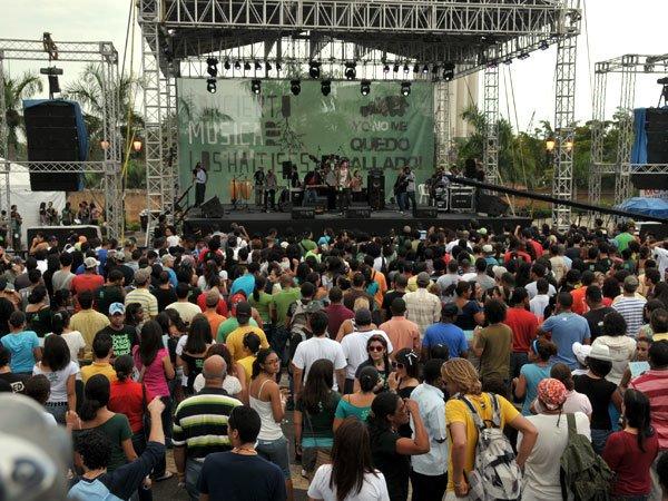 Foto: musicaporloshaitises.blogspot.com
