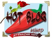 http://1.bp.blogspot.com/_o6mtNNhaUW0/S9SDWKl6m7I/AAAAAAAAKLI/9scGQNxhU8k/s200/hot-blog-award.jpg