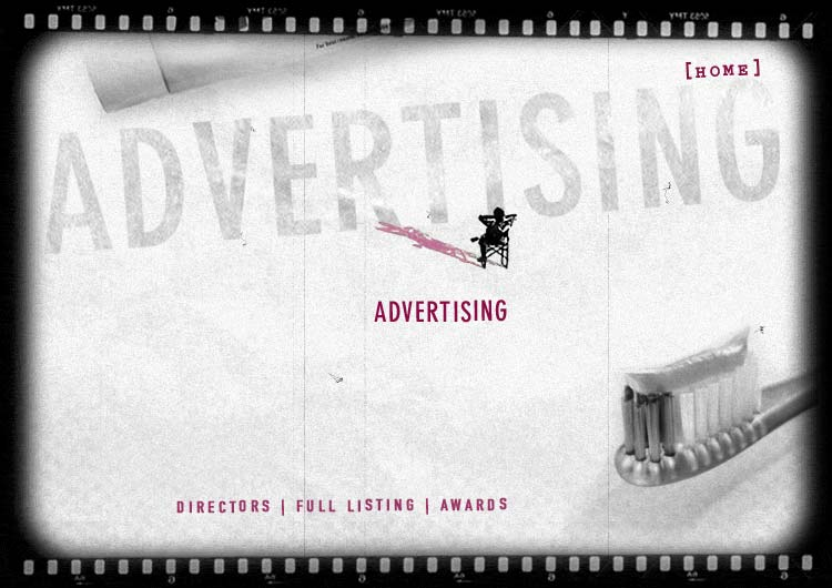 1 better advertising agencies