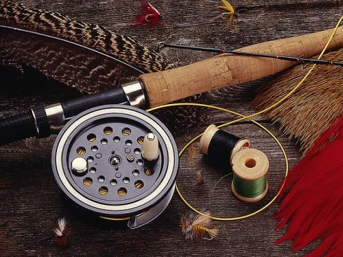articles for all fishing equipment how much do you really need fishing equipment 500x375