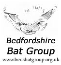 Bedfordshire Bat Group