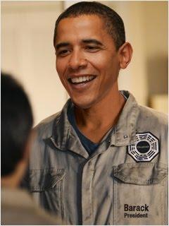 [barack-obama-dharma-president_240.jpg]