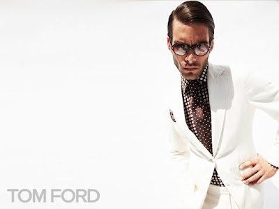 tom ford ads banned. tom ford ads.