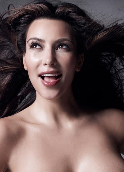 kim kardashian w cover pics. Kim+kardashian+w+magazine+