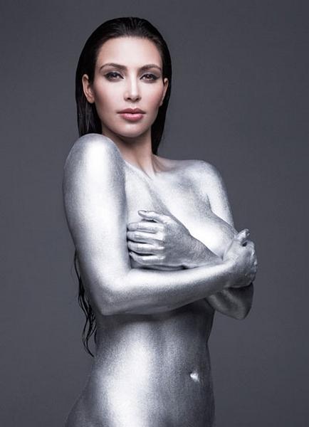kim kardashian w magazine cover 2011. girlfriend kim kardashian w
