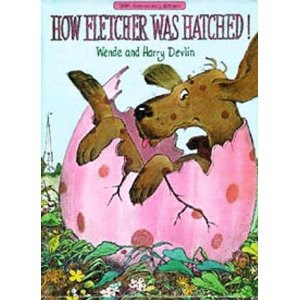 I freaking loved this book, and I still do.