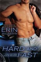 http://1.bp.blogspot.com/_o7DThJc09bE/SZX0eN4hCXI/AAAAAAAABH4/NAVdl0qVEqA/s200/Erin+McCarthy+-+Hard+and+Fast.jpg