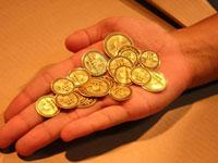 Islam Menggalakkan Penggunaan Matawang Emas
