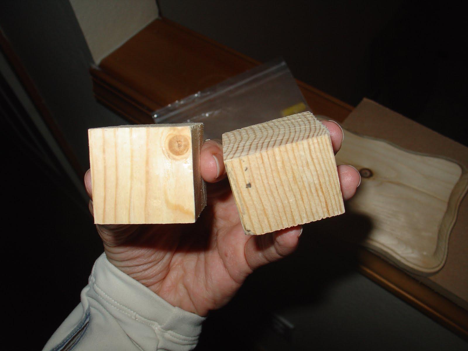 http://1.bp.blogspot.com/_o7MN5OIxoNs/SwtIdSfanCI/AAAAAAAAA3Y/inWfIiIqRcA/s1600/blocks.JPG