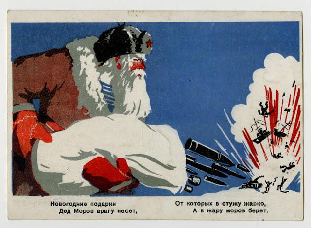 http://1.bp.blogspot.com/_o7MZRBJ1zfQ/TDEgkoqPObI/AAAAAAAAEBc/a91fdbIuL1A/s640/cart%C3%A3o+postal+russo+2.jpg