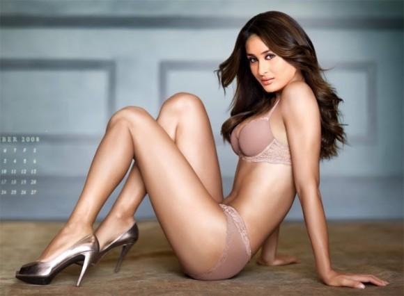 Bollywood Actress Bikini Hd Wallpapers Dreaminglock