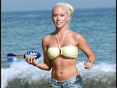 kendra wilkinson uncensored