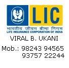 Life Insurance Co.(L I C)