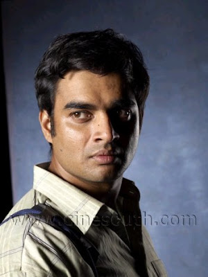 Bollywood kollywood actor Madhavan(mathavan) - 1-6-1970 date of birth photo