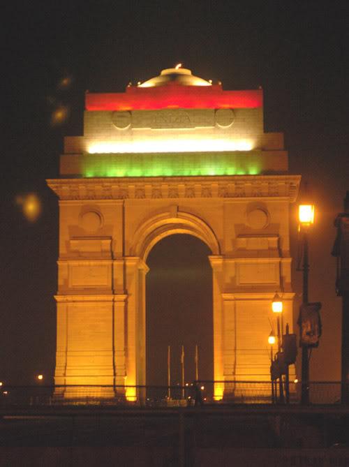 [Indian+Gate+in+Mumbai,+Indian+national+flag+lightful+wallpaper.jpg]