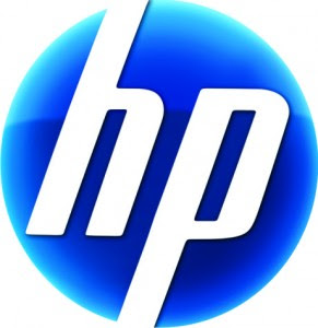 About: Force Leave Enforced at Stream Global Services HP Account