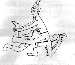 rosa sidorna escort billig massage göteborg
