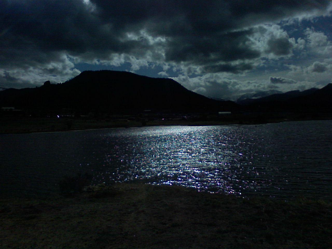 [scenery1]
