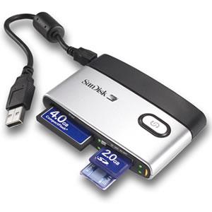 E N C H A N T R E S S: 5 Examples of Storage Devices c: