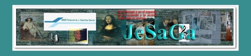 JeSaGa 1
